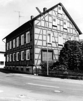 Holzburger Straße 5