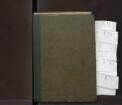 Protokollbücher der Stadtverordnetenversammlung der Stadt Bochum vom 29.10.1948 bis 14.12.1950