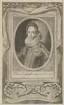 Bildnis des Ferdinandus