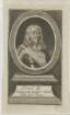 Bildnis des Ernst III.
