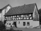 Alsfeld, Ziegenhainer Straße 32