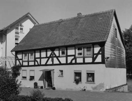 Ziegenhainer Straße 32
