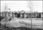 Auf der Horst, Schule Nord (jetzt: Grundschule                                        Saturnring)