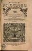 Evangelion, quod inscribitur, secundum Joannem, centum quinquaginta quatuor homiliis explicatum ...
