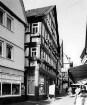 Alsfeld, Obergasse 10