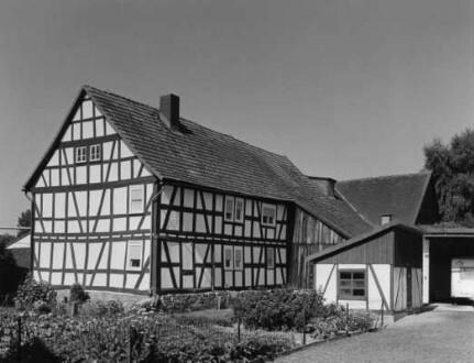 An der Welzbach 12