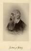 Putlitz, Gustav Heinrich Gans zu