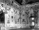 Erzbischöfliches Schloss / Schloss Kroměříž — Festsaal