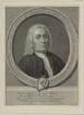 Bildnis des Wilhelmus Vink