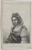 Bildnis der Elisabeth, Landgräfin von Thüringen