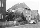 Havelse, Feldstraße Nr. 7