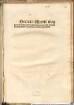Liber aggregationis seu secretorum de virtutibus herbarum, lapidum et animalium; De mirabilibus mundi : Mit astrologischen Anhängen