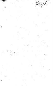 Euangelion Vnsers Herrn Jhesu Christi, Aus allen vier Euangelisten, nach ordnung der zeit vnd Geschichte einstimmig verglichen vnd zusamen gezogen