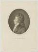 Bildnis des I. Pleyel