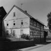 Alsfeld, Rainröder Straße 7