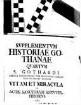 Supplementum historiae Gothanae .... 4