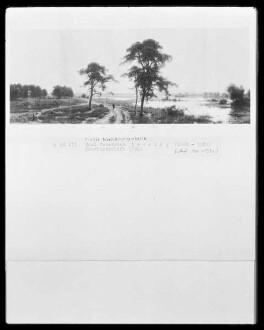 Schlesische Landschaft