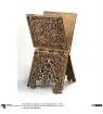 Koranpult (Möbel)