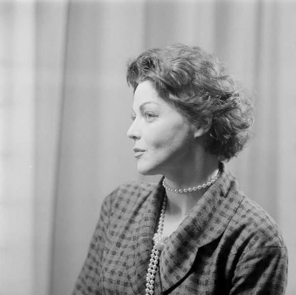 Ursula Meissner