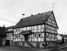 Alsfeld, Zollhausstraße 7