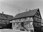 Alsfeld, Danziger Straße 9