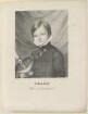 Bildnis des Georg von Cumberland