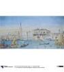 Venedig mit dem Markusplatz