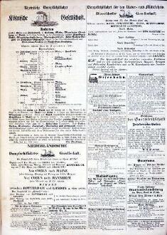 Rheinische Zeitung<br /> Provenienz: ULB Düsseldorf, Signatur: Z 182 (2)