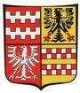 Heimatmuseum und -Archiv Bad Bodendorf