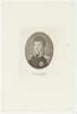 Bildnis des Guillaume Roi de Pays-bas