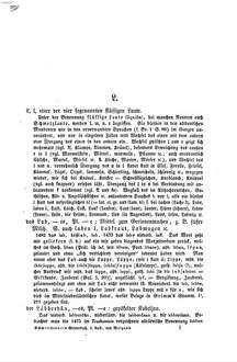Deutsches Wörterbuch. 2,1, L - Schröter