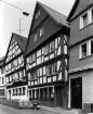 Alsfeld, Hersfelder Straße 26