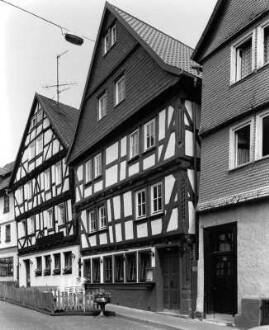 Hersfelder Straße 26