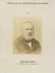 Schirmer, Johann Wilhelm (geb. 5.9.1807 Jülich, gest. 11. 9.1863 Karlsruhe) - 1854 Professor an der Kunstakademie