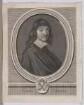 Bildnis des René Descartes