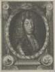 Bildnis des Maximilian Emanuel II. von Bayern