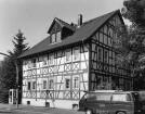 Alsfeld, Ziegenhainer Straße 22