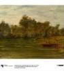 Die Marne bei Esbly