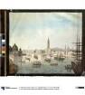 o.T. [Venedig]