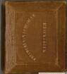 Scheibler'sches Wappenbuch - BSB Cod.icon. 312 c