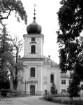 Katholische Kirche Mariä Himmelfahrt