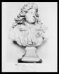 Ludwig der XIV.