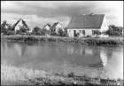 Havelse, Mittellandkanal, Am Sperrtor