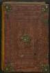 Wernigeroder (Schaffhausensches) Wappenbuch - BSB Cod.icon. 308 n