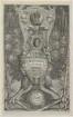 Bildnis des Ferdinando II.