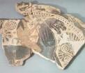 Thasos, Limenas Thasou, Archäologisches Museum
