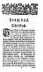 Sammlung vermischter Schriften : von den Verfassern der Bremischen neuen Beyträge zum Vergnügen des Verstandes und Witzes. 1, [1.] 1748/49