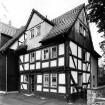 Alsfeld, Schnepfenhain 20