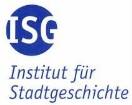 Institut für Stadtgeschichte Gelsenkirchen
