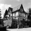 Alsfeld, Marburger Straße 60